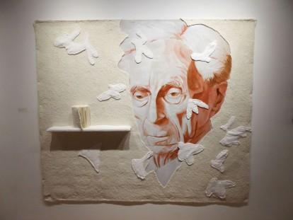 Fuzzy Bertrand Russell