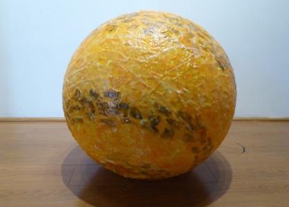Wax Ball
